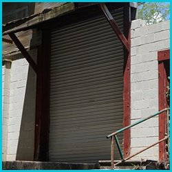 Capitol Garage Door Repair Service St Paul, MN 651-318-3472